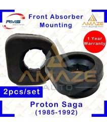 RMS Strut Mount / Absorber Mount for Proton Saga & Iswara (1985-2003) (2pcs/set)