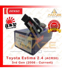 Denso Ignition Coil for Toyota Previa / Estima 2.4 ACR50 (06 ~ Current) Made in Japan