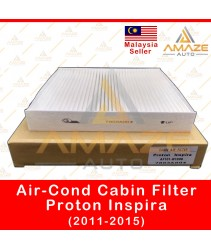 Air-Cond Cabin Filter for Proton Inspira