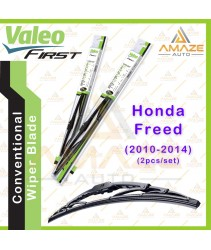Valeo First Wiper Blade for Honda Freed (2010 - 2014) (2pcs/set)