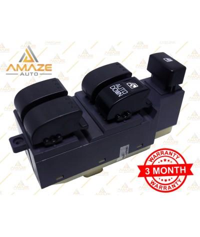 Main Power Window Switch for Perodua Myvi (1 unit)