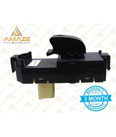 Single Power Window Switch for Perodua Myvi (1unit)