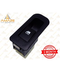 Single Power Window Switch for Proton Saga BLM/FL/FLX (1 unit)