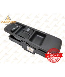 Main Power Window Switch for Perodua Kenari - 2 Window switch (1 unit)