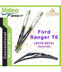 Valeo First Wiper Blade for Ford Ranger T6 (12-14) (2pcs/set)