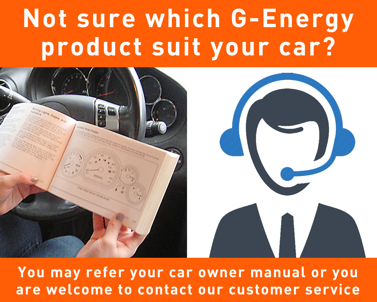 G-Energy Synthetic Far East 5W30 Fully-Synthetic Engine Oil (1L) SN - Energy Conserving / Minyak Pelincir Enjin 5W30