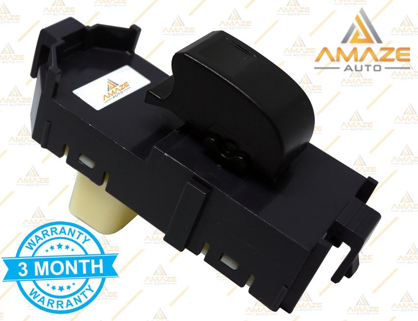Single Power Window Switch for Perodua Alza (1unit)